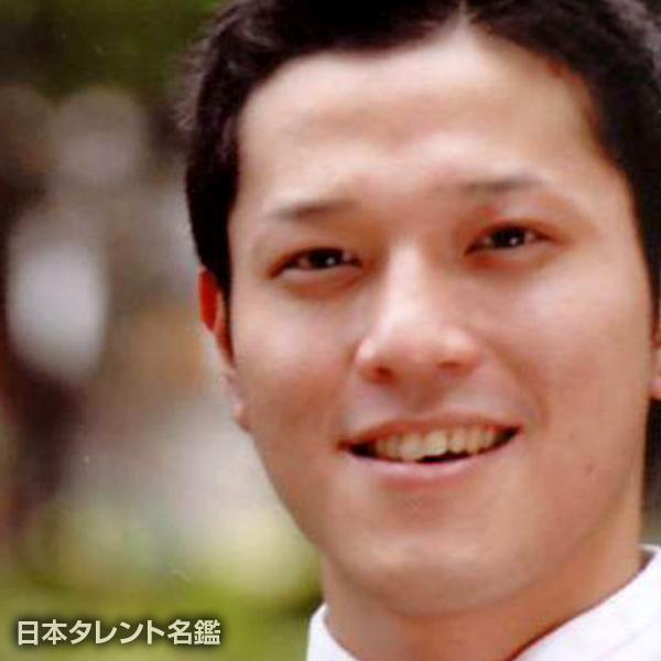 黒田 洋平