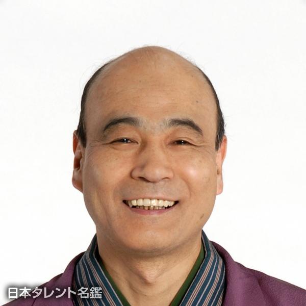桂 ざこば(カツラ ザコバ)|芸...