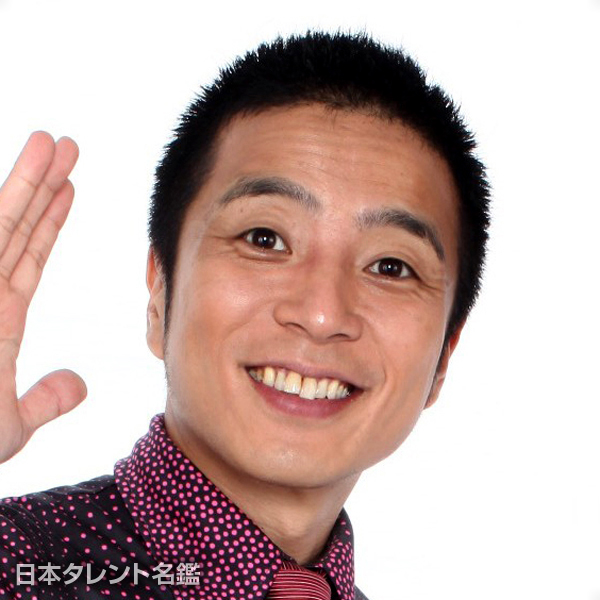 上田 浩二郎