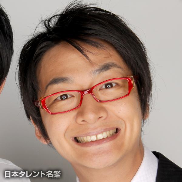 神田 伸一郎