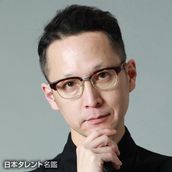 石坂 晋輔