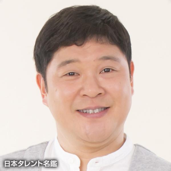 竹井 亮介