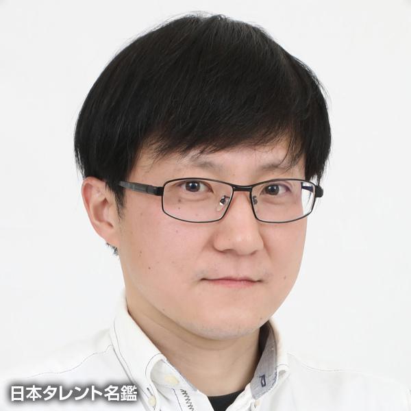 臼田 幸太