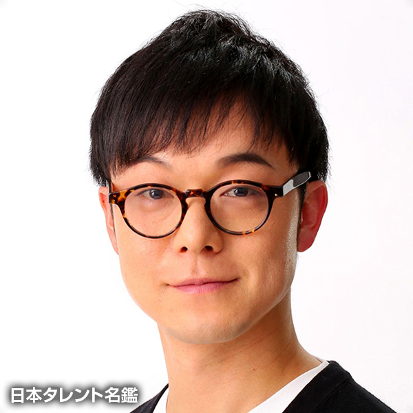 佐藤 貴史