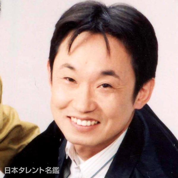 タケヤサオダケ