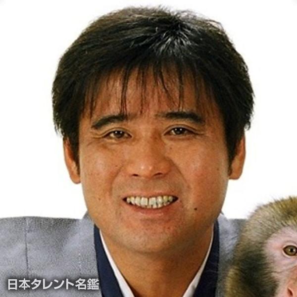 村崎 太郎