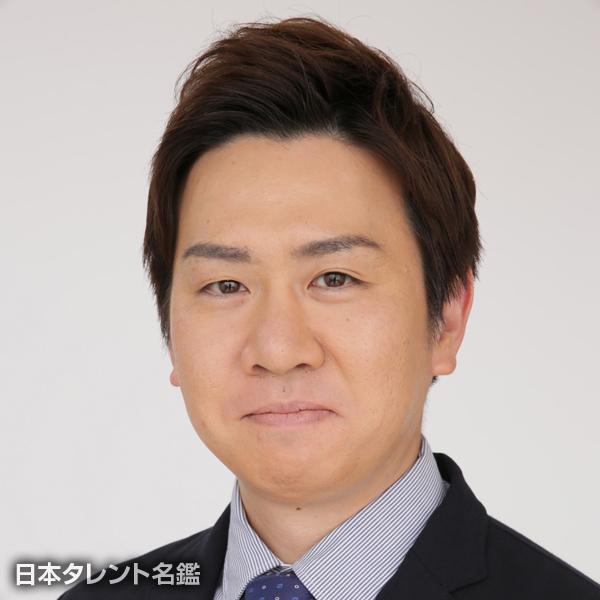 本田 武史