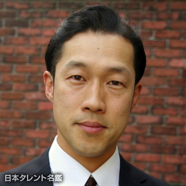 鈴木 雄一郎