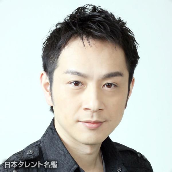 加藤 裕介