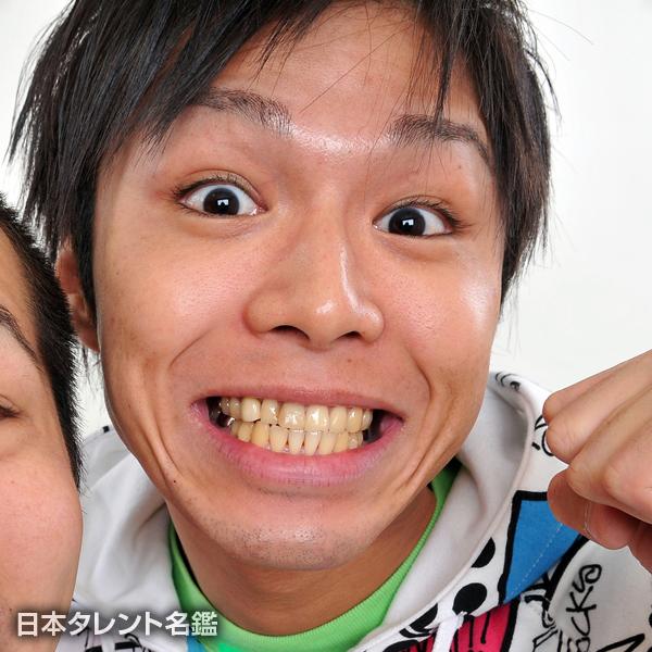 鈴木 ひろし