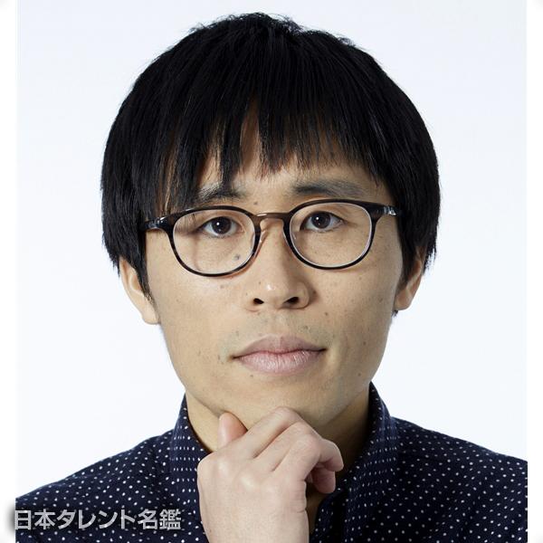眼 鏡太郎