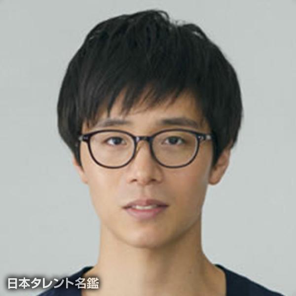 田村 健太郎