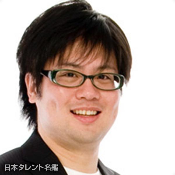 ひこーき雲・岡田