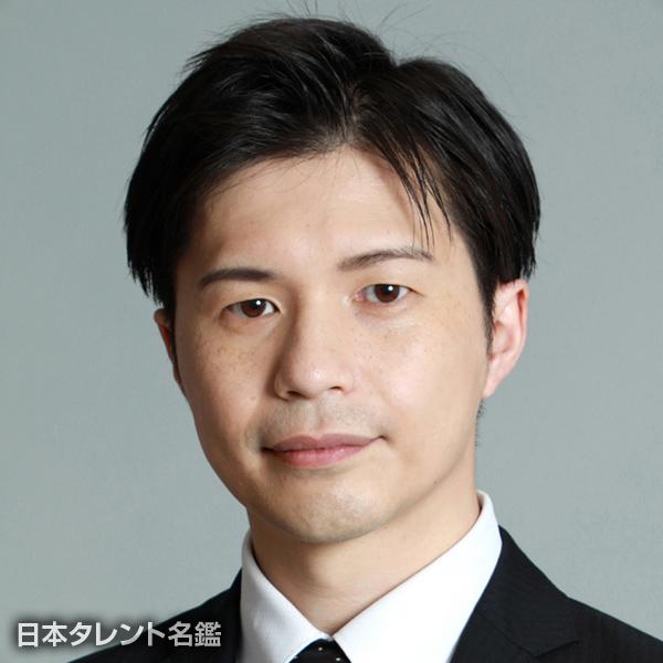 岡野 大生