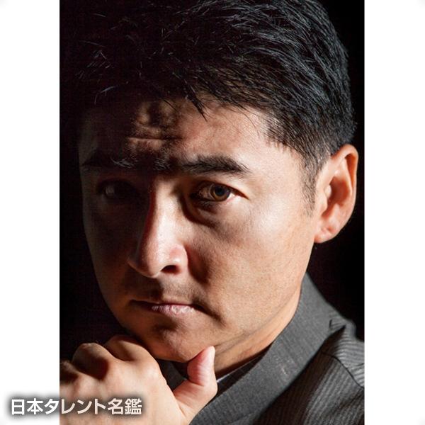 田中 靖彦