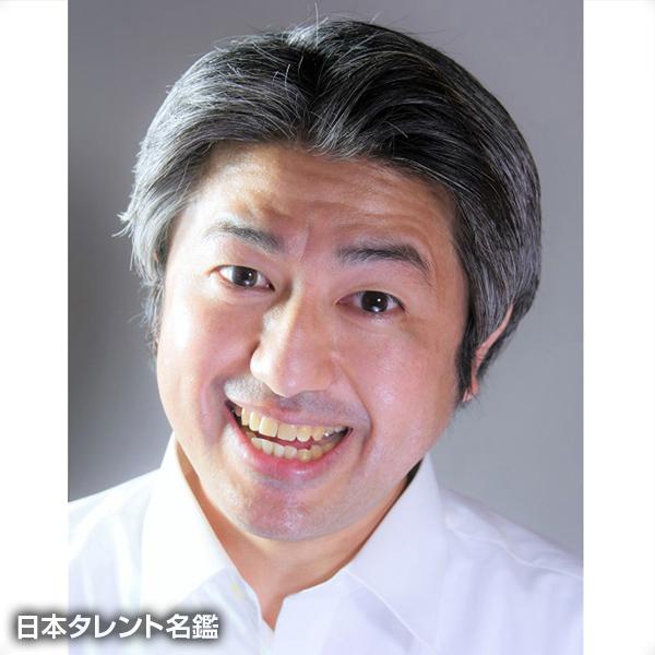 弘田 たかゆき
