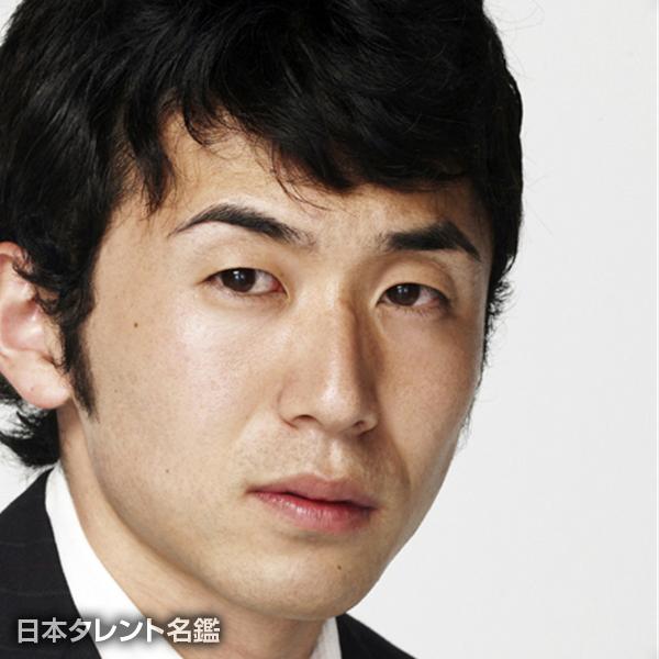 細井 大輔