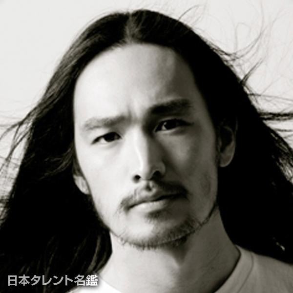 澤野 健太郎