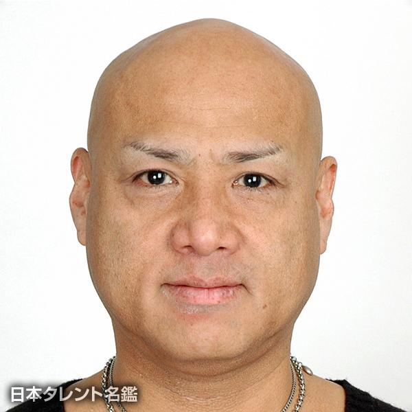 ハムナプトラ 田中
