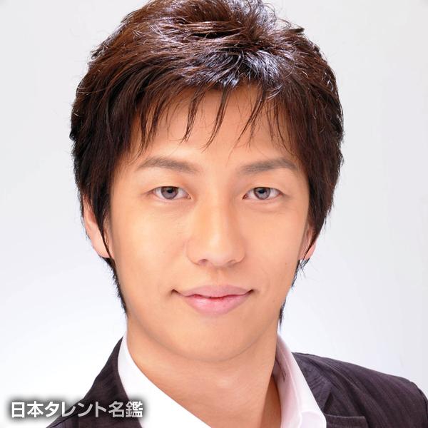 鎌田 久仁宏