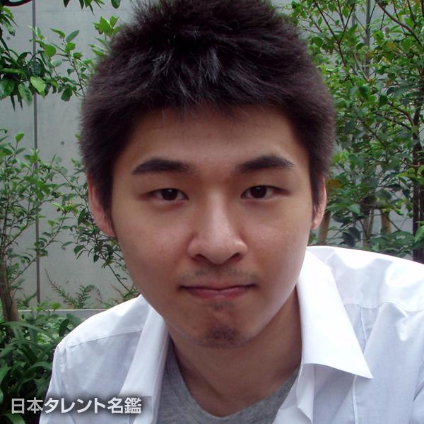 桂 三木男