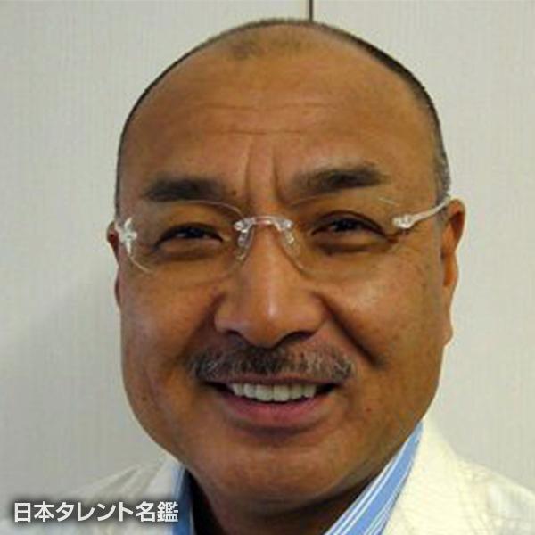 斉藤 明雄