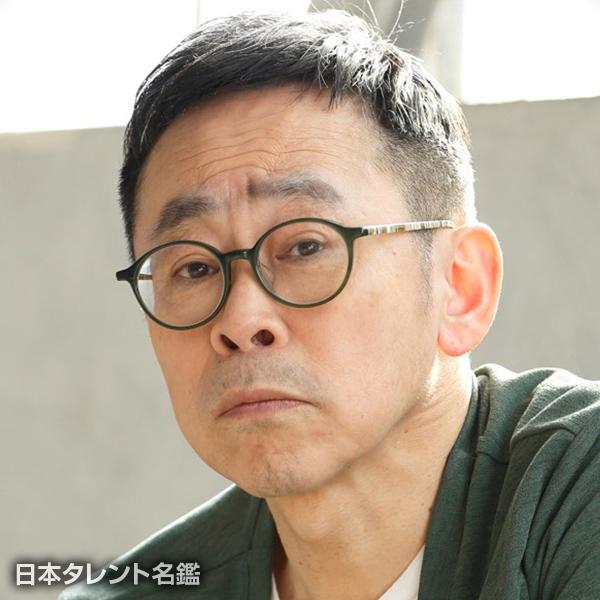 金田 誠一郎