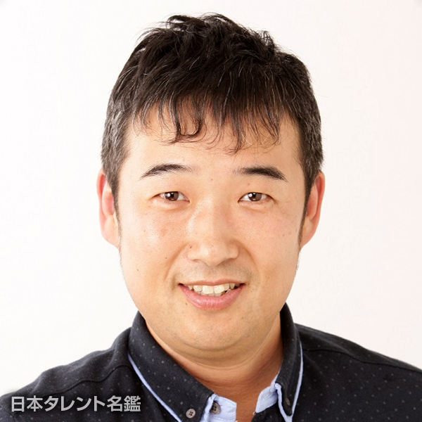 岩塚 諒司