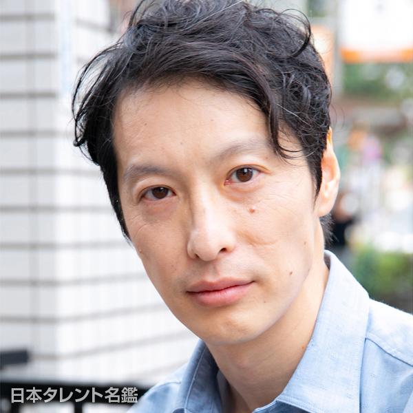 藤井 宏之