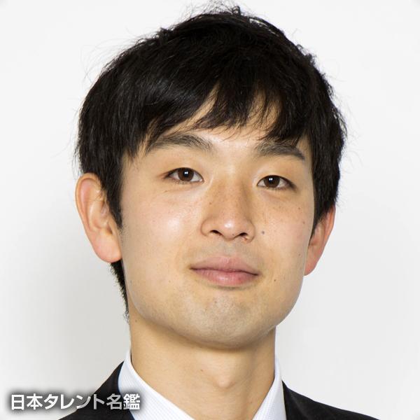 吉田 雄樹