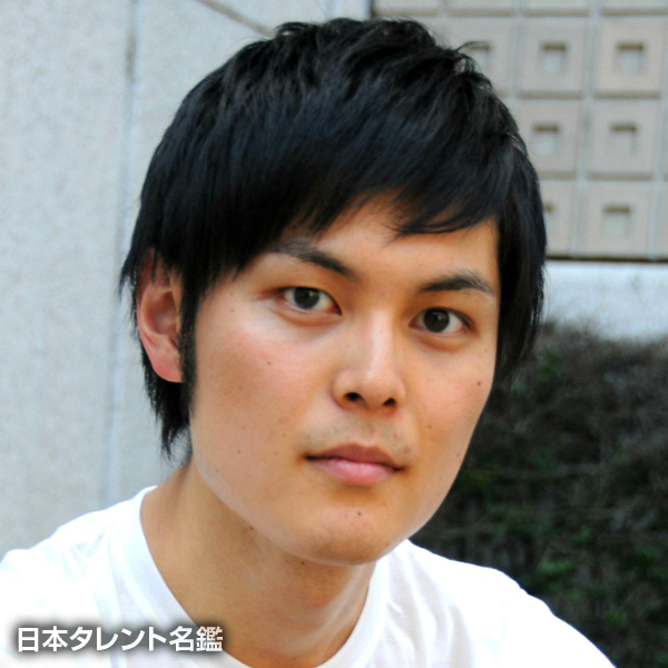 藤島 明宏