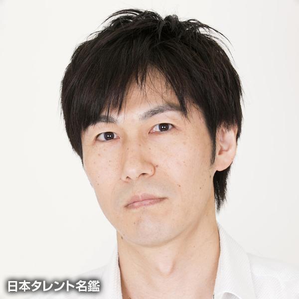太田 靖則