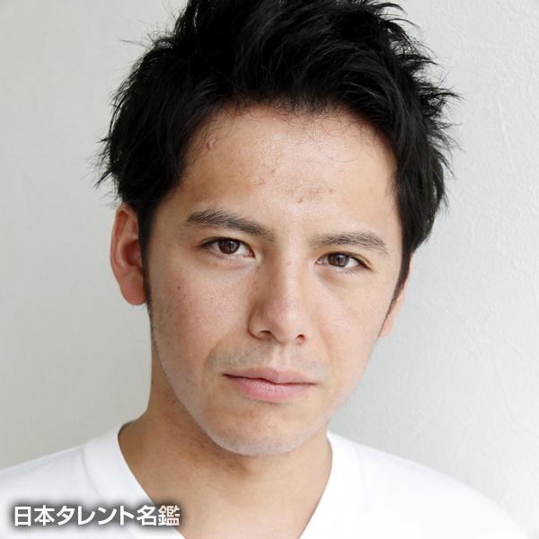 黒田 翔一朗