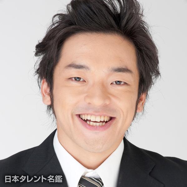 打田 マサシ