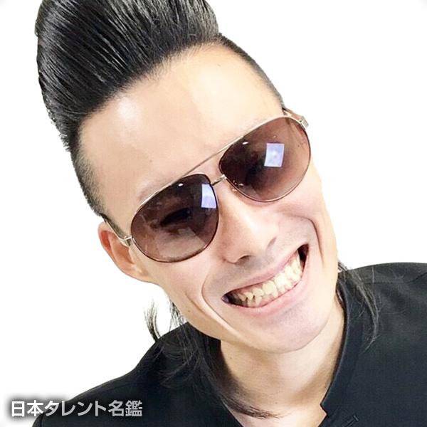 斉藤 サトル