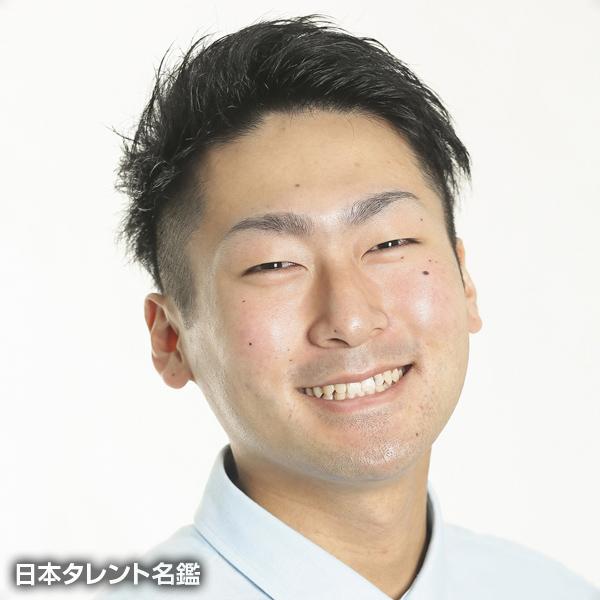 吉田 憲祐