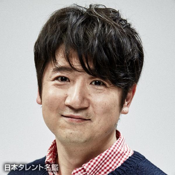 原田 裕章