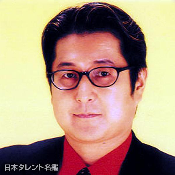 宮田 たかし