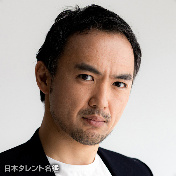 田村 幸士