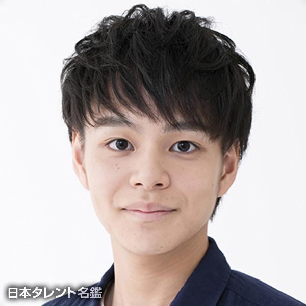 中村 凜太郎