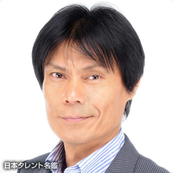 吉村 誠一郎