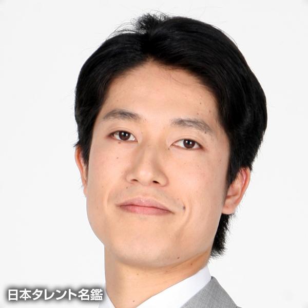 川本 喬介