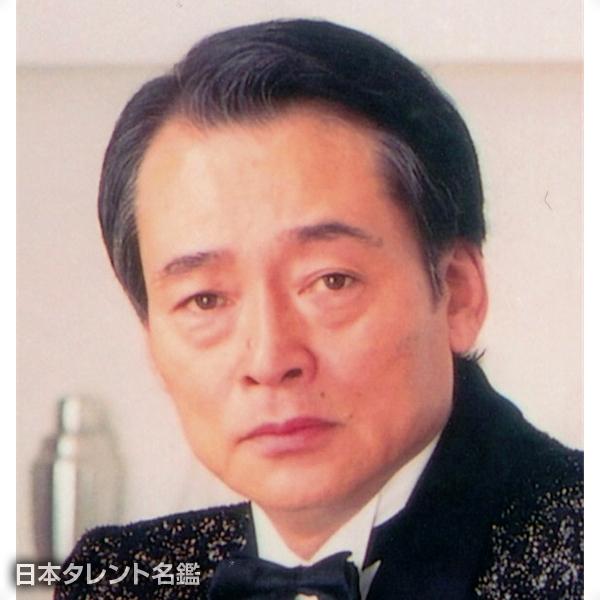 愛田 健二