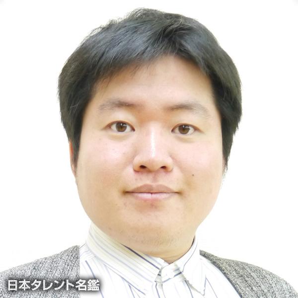豊崎 俊輔