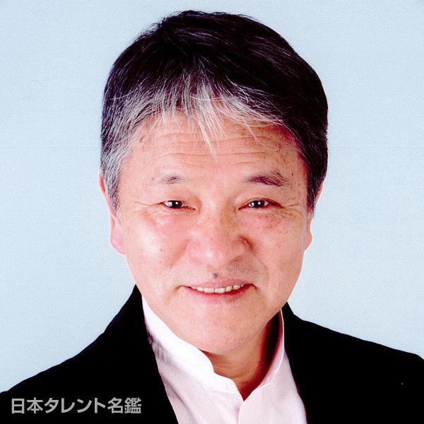 内田 喜郎