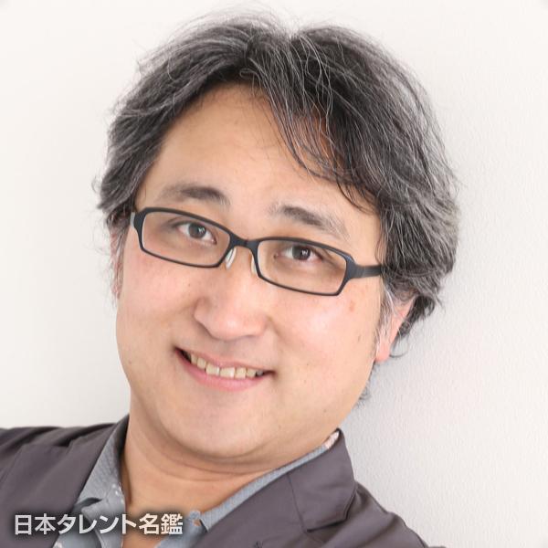 濱田 龍司