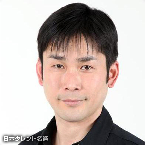 橋田 雄一郎