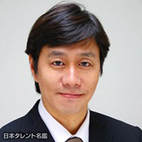 大松 彰(オオマツ アキラ) 芸...