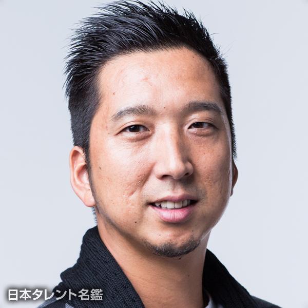 藤川 球児
