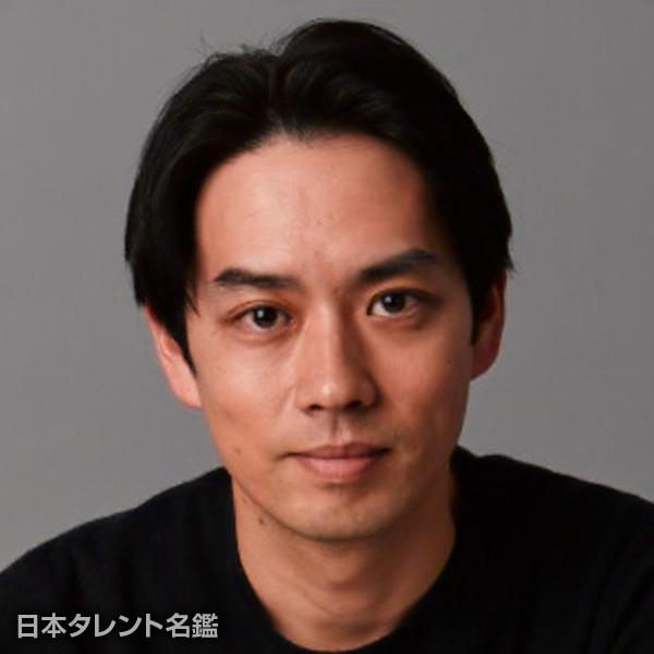 増田 雄二